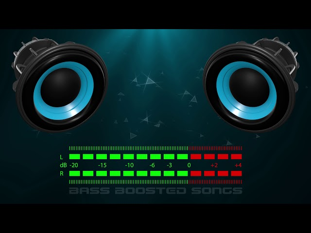 Epic Bass Test 2019 – Test Your Sub – Australia Unwrapped
