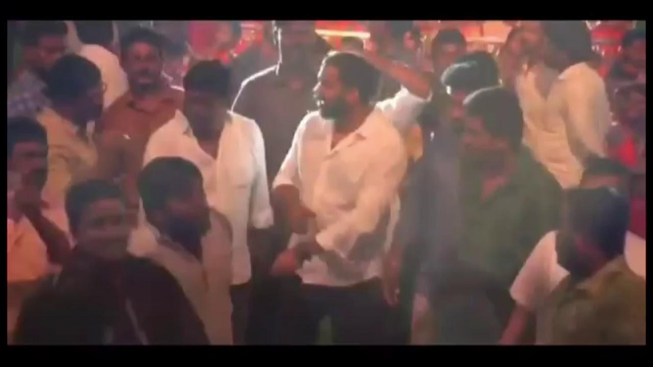 Anil kumar yadav election campaign song