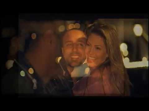 Arash Feat. Helena-  Pure Love With Lyrics