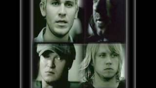 Watch Lifehouse The Beginning video
