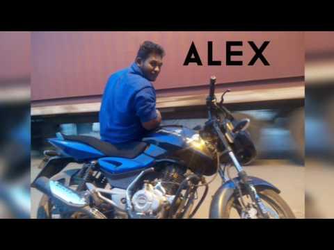 Bairavaa full movie download Tamil ( Alex...