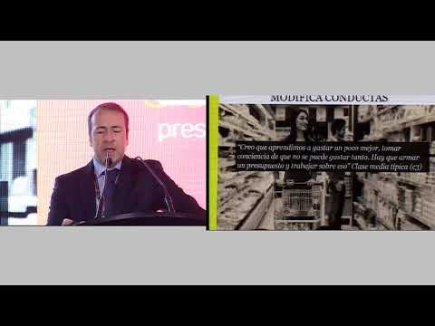 Guillermo Oliveto - Retail Day 2018 / ENR16