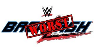 10 Worst WWE PPVs (In the Last Five Years)(, 2018-06-06T22:36:24.000Z)