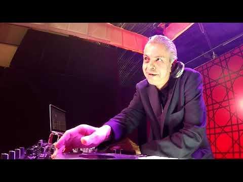 DJ ARTURO MALDONDO