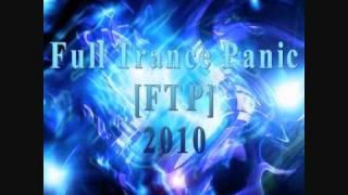 [Full Trance Panic] DJ Rufus - Bass