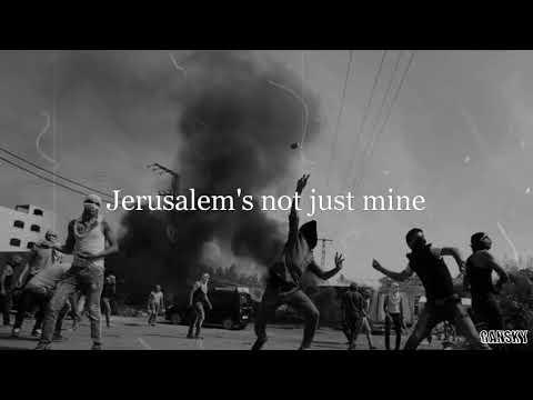 Download  .Feast - Jerusalem ft. Rubina un   Gratis, download lagu terbaru