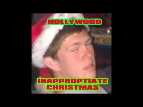 Jingle My Ballz