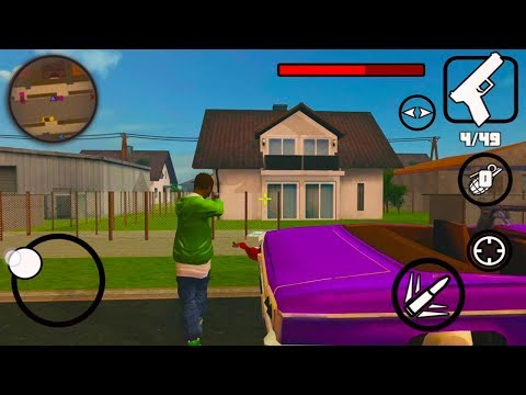 10 HORRIBLE Grand Theft Auto Rip Offs!