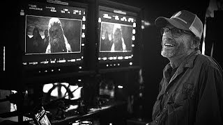 Solo : A Star Wars Story - First Behind The Scenes Footage - Ron Howard Interview