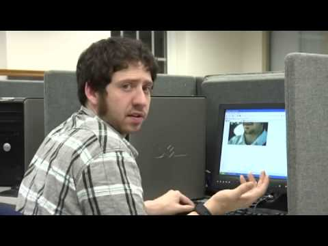 MySpace Tips & Facts : How To Put Pictures As Captions On MySpace