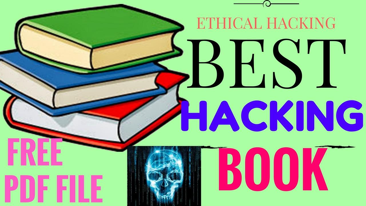 Bangla Hacking Book