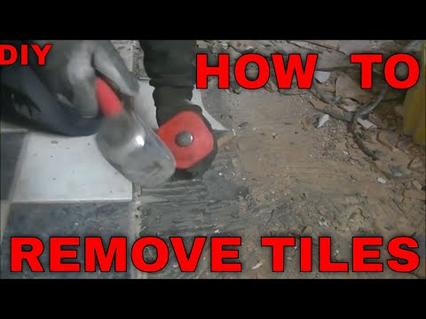 how-to-remove-floor-tiles-from-bathroom