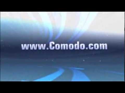 Comodo Free PC