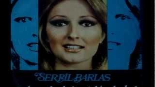 Serpil Barlas - Oldu Olanlar