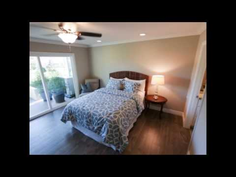 3332 B Bahia Blanca, Laguna Woods Village, California
