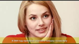 Наумов, Николай Александрович (актёр) - Биография