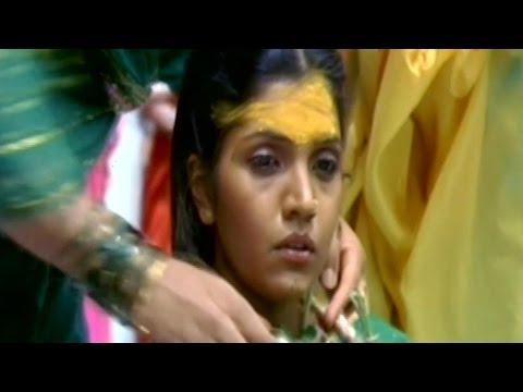 Mukta Barve | following Devdasi Tradition | Jogwa (2009) | Marathi Movie Scene 1/6