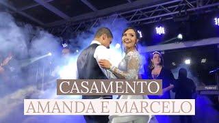 Baixar Junior Ferreira Baile - Casamento Amanda e Marcelo - Pedro Marra Cerimonial