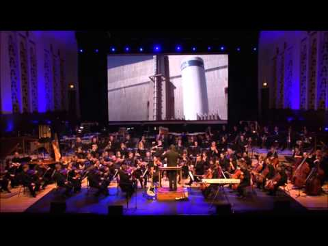 'Nuclear' OMD Energy Suite with RLPO