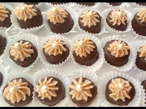 جديد حلوى بدون فرن بثلات مكونات فقط بشكل جميل جدا
