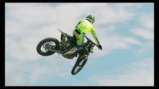 MOTOR CROSS SPORT  2020????????????