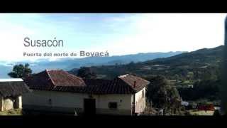 01 Promo Susacón