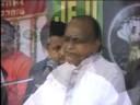SHRI VINOD AGARWAL SINGING BHAJAN IN -----------3