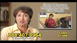Payday Loans San Angelo TX