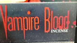 Satanic, Vampiric Olympia, How to Stay in Business in Illuminati Land