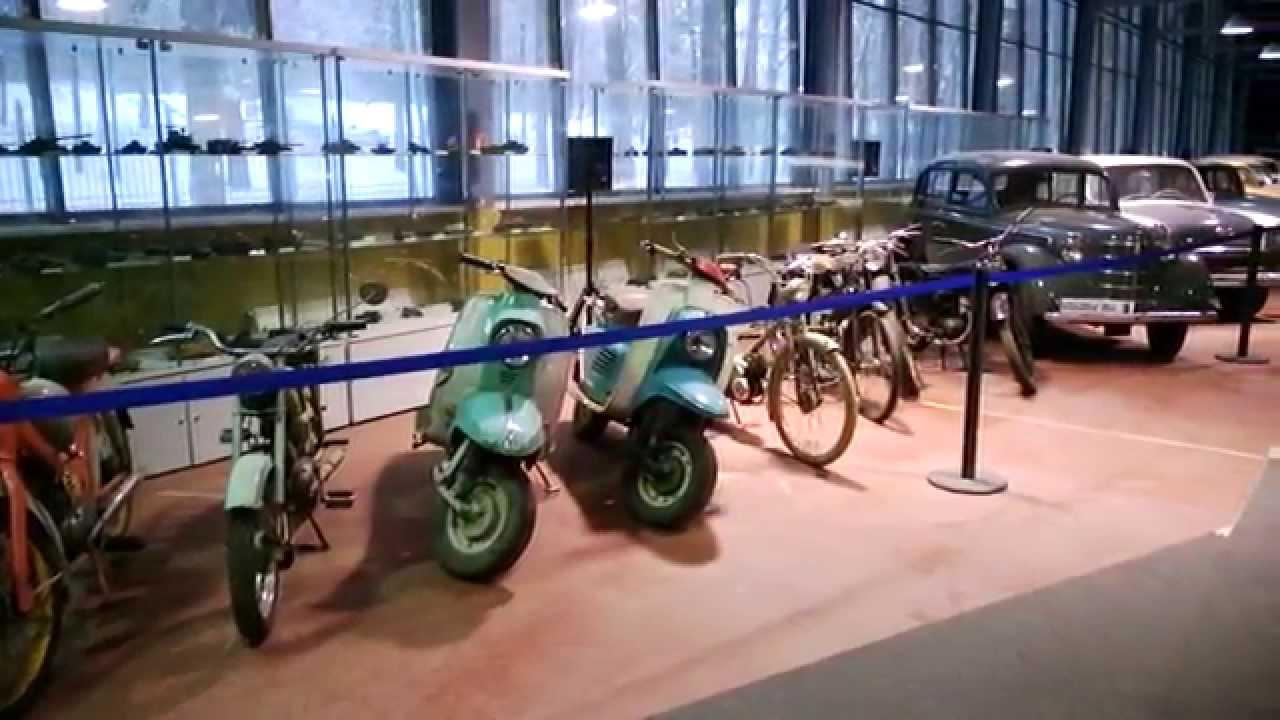 Bluefish объявления о продаже автомобилей с пробегом: 1703 авто с пробегом в наличии. Реальные фото, цены, технические характеристики рольф в санкт-петербурге.