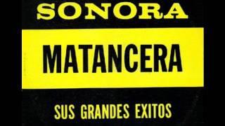 Bienvenido Granda y la Sonora Matancera - De Todas Formas