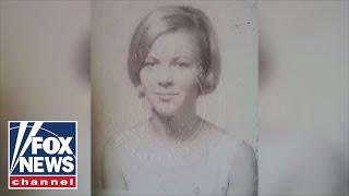 Mary Jo Kopechne's cousin reacts to 'Chappaquiddick' film
