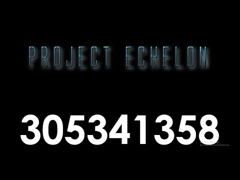 Colorful Numbers to 1,000,000,000 [PrOjEcT: Ech3l0n]