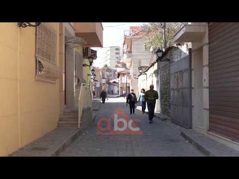 Historia e Elbasanit, cfare ndodh sot ne Kala ABC News Albania