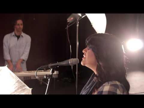 A Song For Mama (español) - Elisabet Vasquez