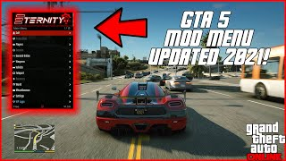 GTA 5: How To Install Mod Menu On Xbox One & PS4! (No Jailbreak!) | NEW 2019!