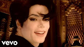 What is Michael Jackson's saddest song?