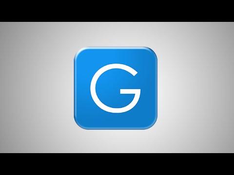 Offre Référencement entreprises Geoaex