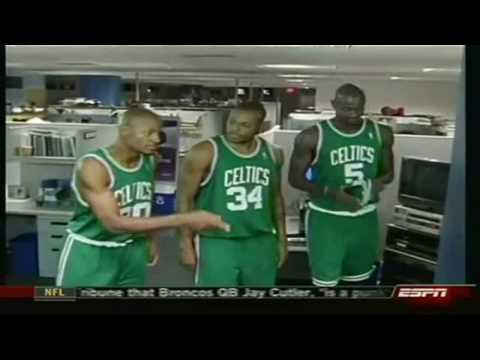 TIS Celtics Big Three Nicknames