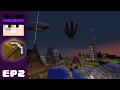 Existence SMP EP2 Ksores You Have a Neighbor