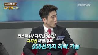 190회 주간전망대 - 美-中 경제전쟁, 본격화되나?