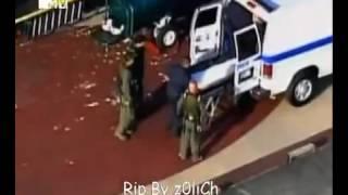 Как умер Тупак 2PAC YouTube 1