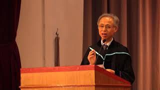 Publication Date: 2018-06-01 | Video Title: 明愛粉嶺陳震夏中學 | 何校长分享