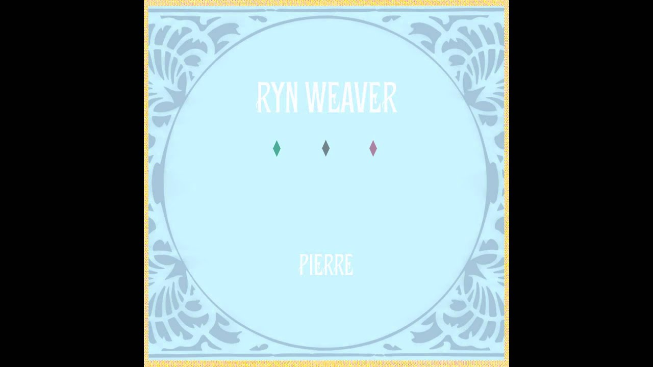 ryn-weaver-pierre-audio-interscope-records