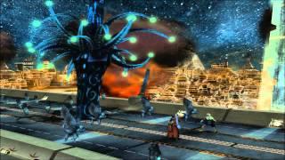 Final Fantasy X 1080p Walkthrough Part 1