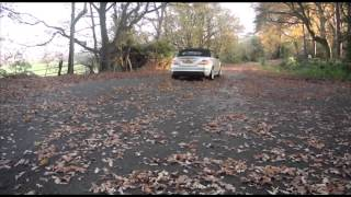 BMW 1-Series Convertible 2012 Videos