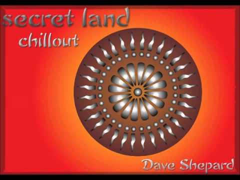 Electronic Chillout   SECRET LAND 2014
