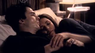 Damon & Elena: Little Do You Know