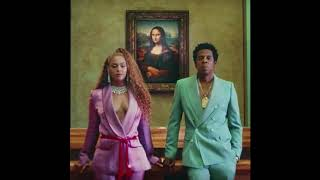 Baixar Jay Z and Beyonce The Carters Everything is Love album review