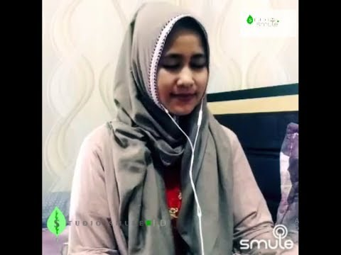 [NEW] INDAL FAJRI By Beatiful Singer From Indonesia (Vinda Azzam)
